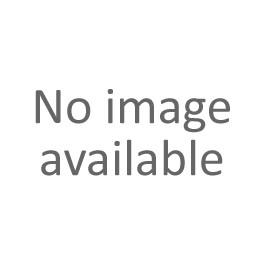RIGIPS CSATL. szivacscsík öntapadó 30mm